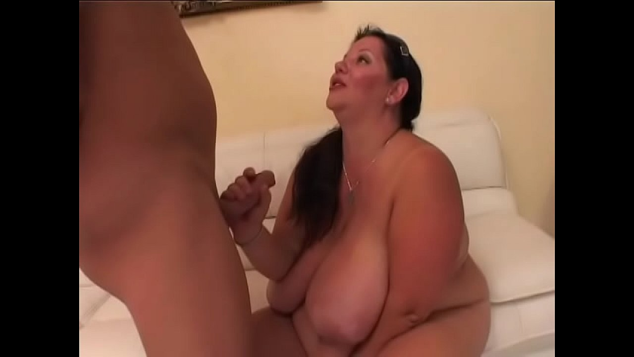 father mother son threesome
