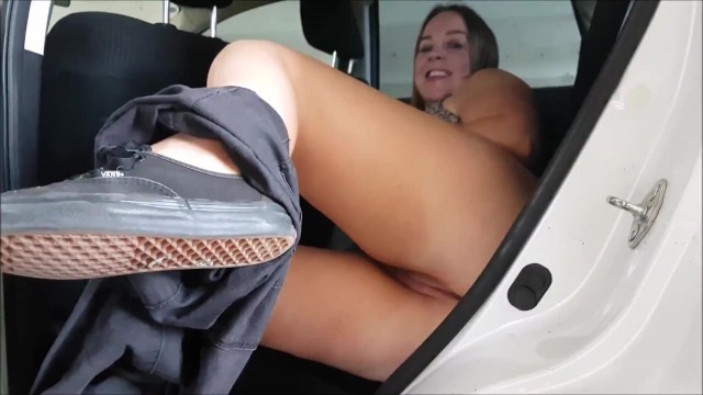 lisa lacey sex video