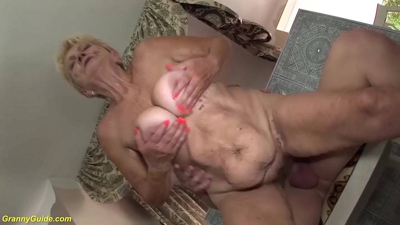 porn video to watch for free
